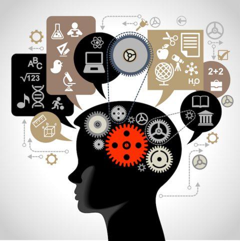 技術對我們生活的影響和技術的未來