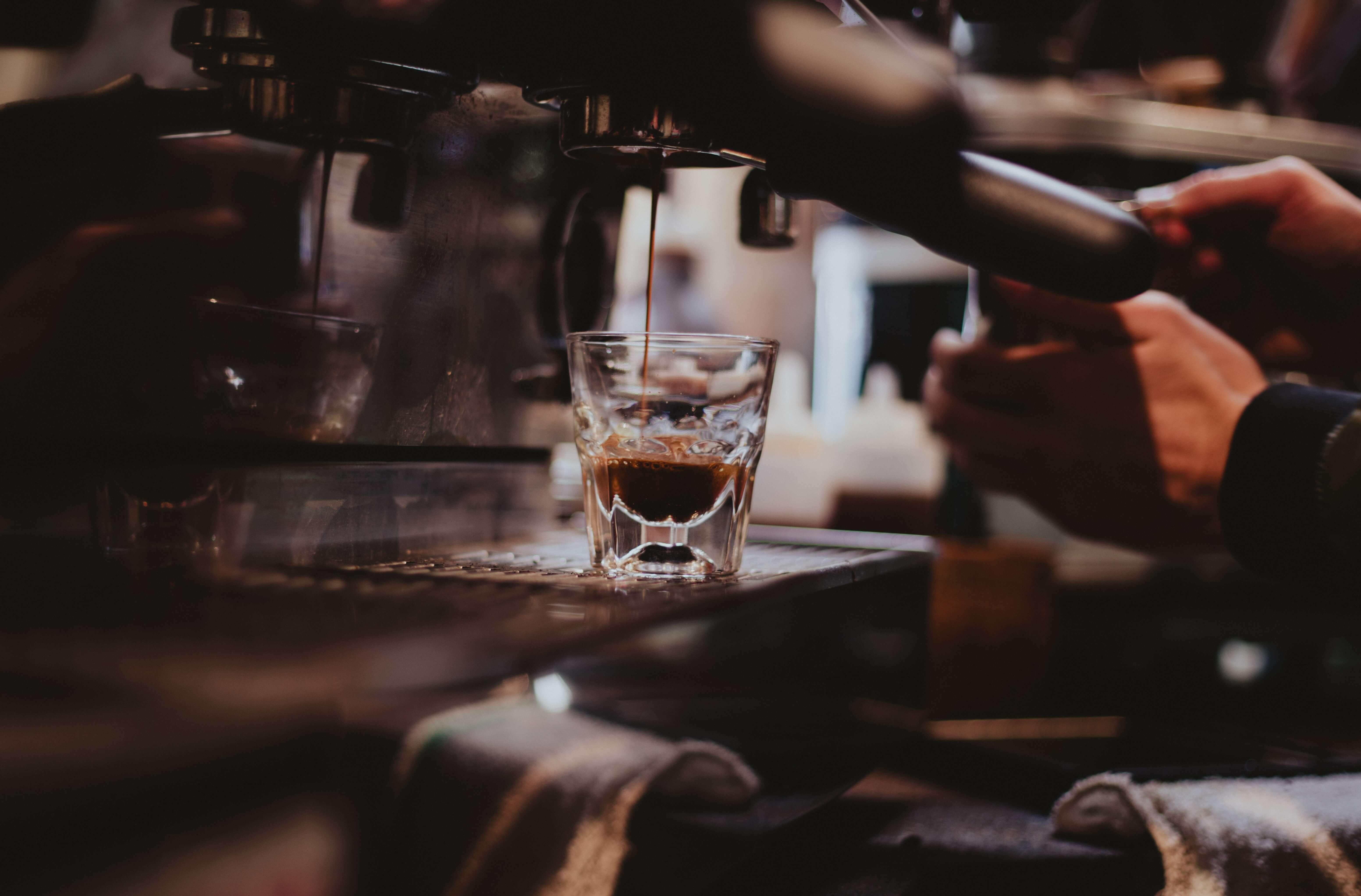 想經營一間飲料店嗎? 從開飲料店企畫書開始 !
