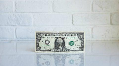 比特幣是甚麼? 交易背後會怎麼跑?