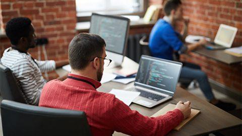 提升新創數位技能  台杉投資與 ALPHA Camp 共同提供新創學習獎學金