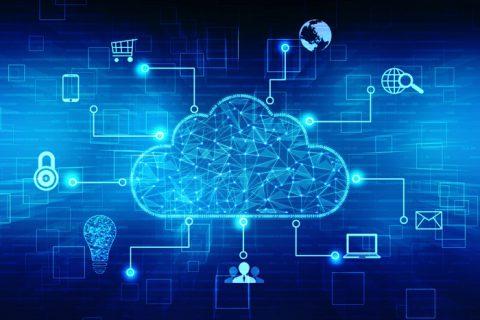 Nutanix 擴展混合雲基礎架構至 AWS 平台
