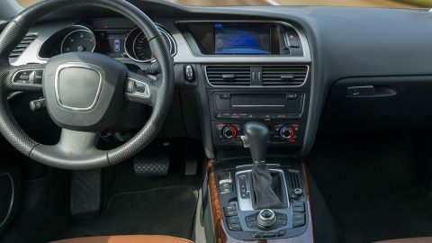 UL獲福斯汽車授予外部測試實驗室的擴展增項資格