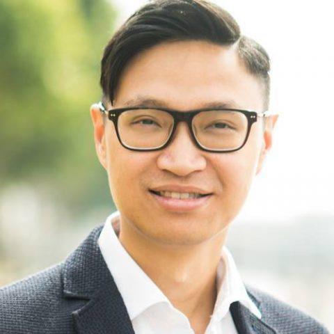 香港數碼營銷學徒 – 第三、四課的學習筆記 – 內容重溫