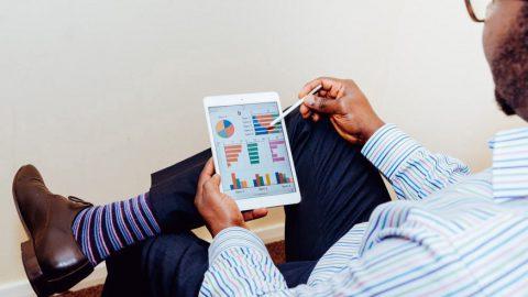 當行銷科技遇到AI,對品牌來說是利還是弊?(Part 2)