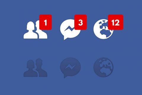 讓你的臉書行銷效益翻倍成長,12個捕捉潛在用戶(Leads)的好點子