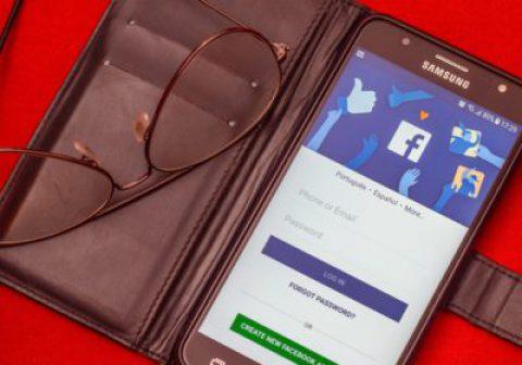 獲取臉書專頁粉絲:抽獎贈品活動的11個好點子