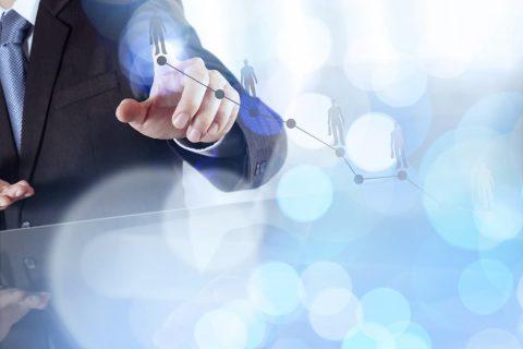 成果指標將成為企業轉型關鍵 後疫情時代人資管理的因應之道