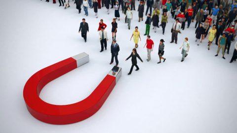 老闆必讀──HR該如何用人才打造產業屏障?