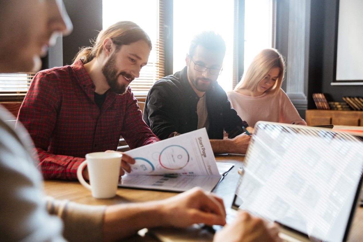 是什麼原因讓企業更重視 HRMS,甚至是必須擁有?