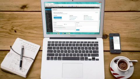 如果沒有聯盟行銷,你還願意寫部落格嗎?|課程評價