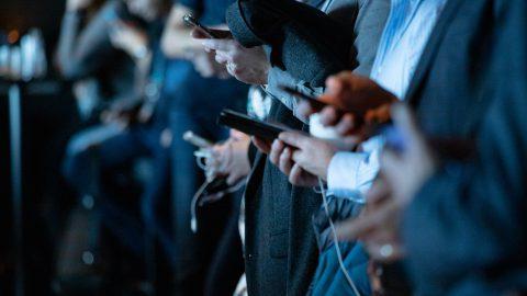 電商該知道的社群與網站-流量變現必殺技 — 活動摘要