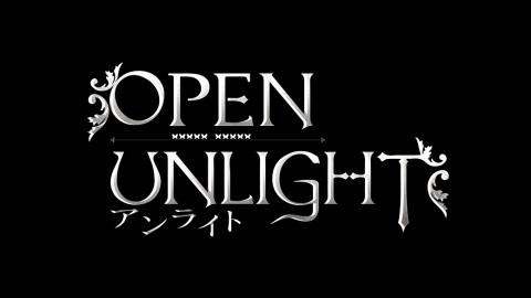 開源版《Unlight》伺服器 Open Unlight 於 CWT55 舉辦一周年慶祝活動
