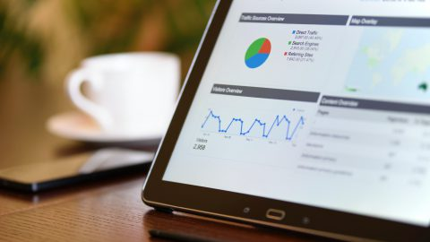 除了Google Analytics,隱性消費者嗜好才是網路行銷的關鍵