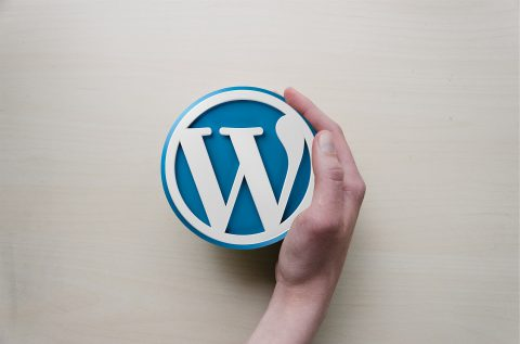 WordPress套版網站與客製化網站的差異