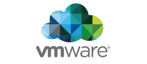 VMware 為客戶解鎖Kubernetes的強大功能,支援在vSphere上運行超過7,000萬個工作負載
