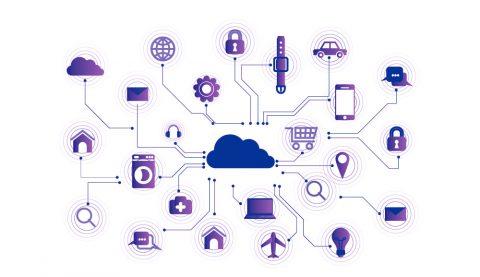 解析物聯網的服務型態與真正商機