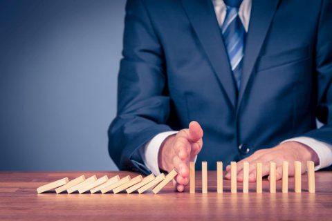 資遣且慢!如何以「漸進式紀律管理」保障勞雇雙方權益?