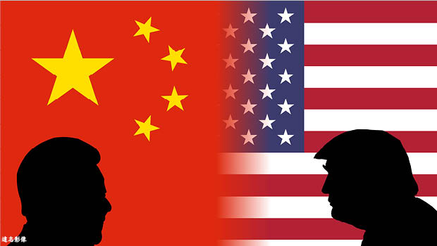 中美貿易戰的服務應用限制,企業該如何因應佈局?