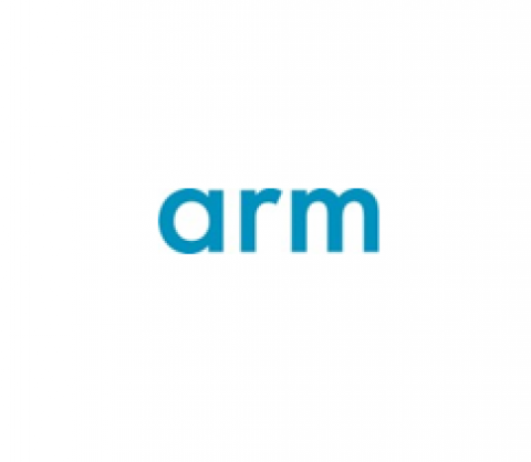 Arm 的全新技術為自主系統的未來 帶來具安全能力的運算解決方案