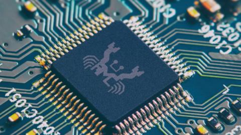 領先業界帶動升級  瑞昱第二代2.5GbE乙太網路解決方案更貼近趨勢需求