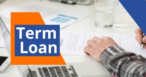 5 important things to know about a term loan