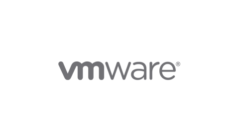 VMware和NVIDIA推出新一代混合雲架構,讓企業享有AI運算