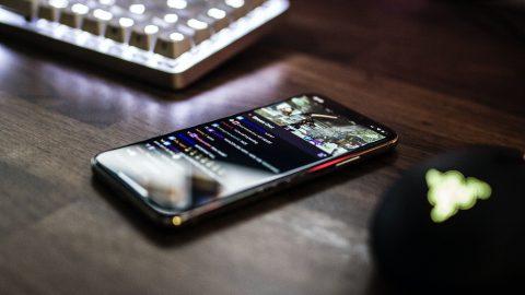想做大陸影音電商市場?除了抖音與快手,這兩個平台也該了解!