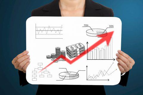 定時檢核釐清績效目標  近7成企業固定考核員工表現