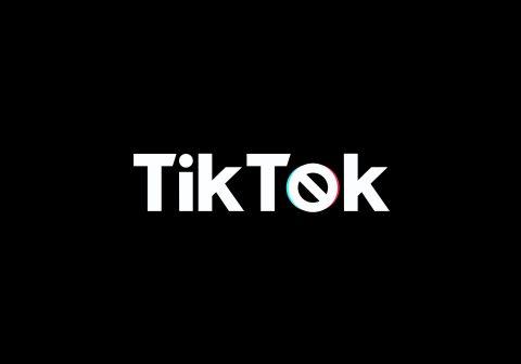 前進快訊:2020年9月16日TikTok 在美國確定被封禁嗎?