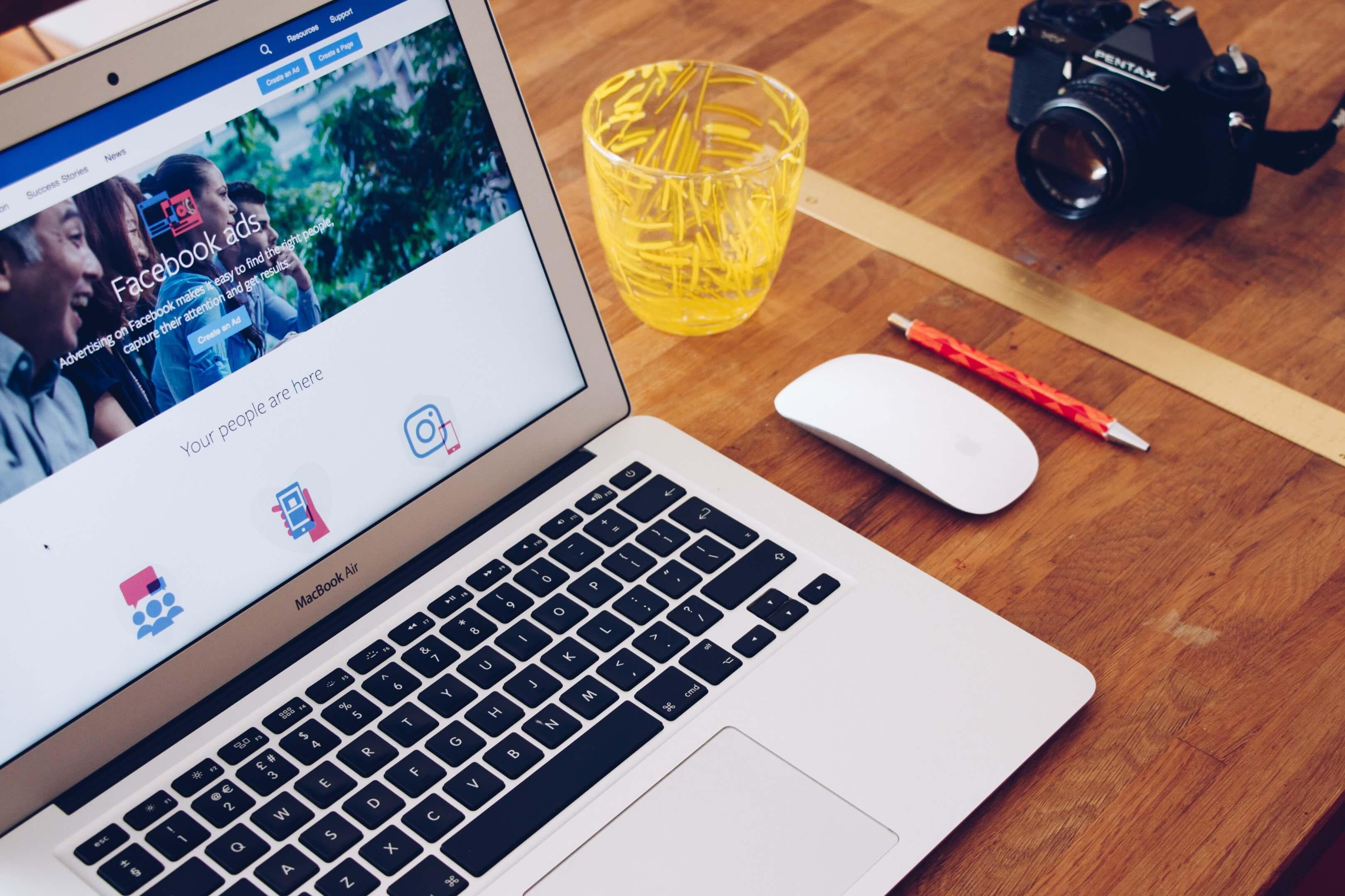 不同google ads廣告模式怎麼選?  先看TA和產品