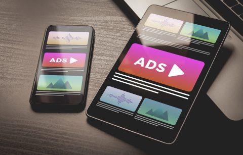 行銷科技新核心,AI 影音廣告技術助力品牌掌握人心