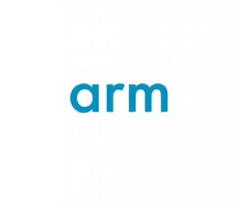 最新的類神經網路處理器為 Arm 的 AI 平台增添效能、應用性與效率