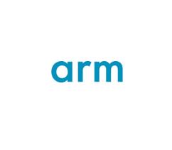 Arm 同步提升硬體運算效能與優化軟體部署平台