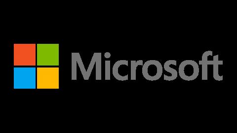 華碩導入微軟Microsoft Teams全球佈署混合辦公