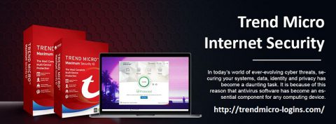 What is Trend Micro Pay Guard & How to Use It?