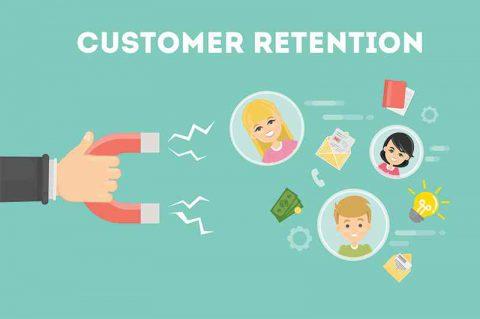為何經營回流客戶的效益可以這麼好?