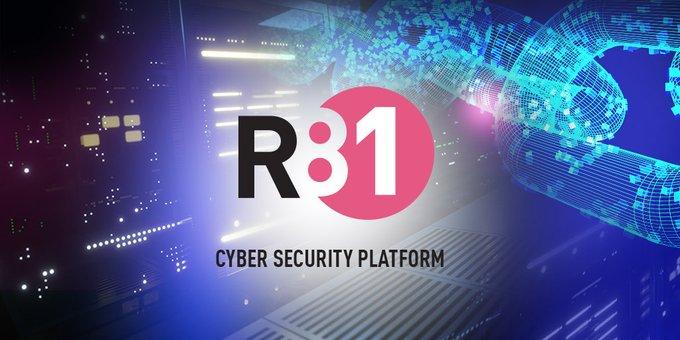 Check Point 推出業界首款具有自主威脅防護功能的網路安全平臺R81