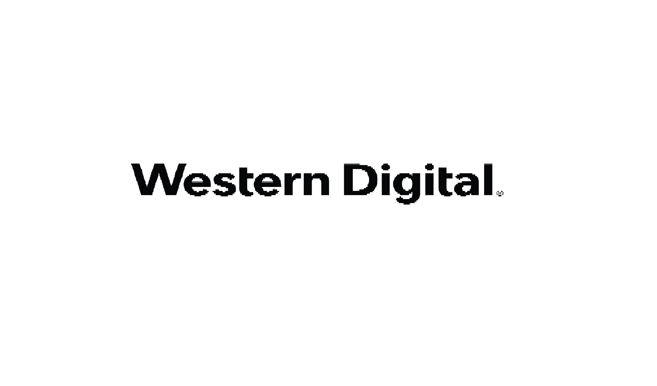 Western Digital攜手Dropbox加速雲端邊緣運算的基礎架構部署,以滿足現今線上儲存需求