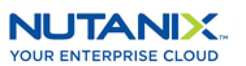 Nutanix 企業雲報告指出:混合雲更能在疫情期間滿足企業需求