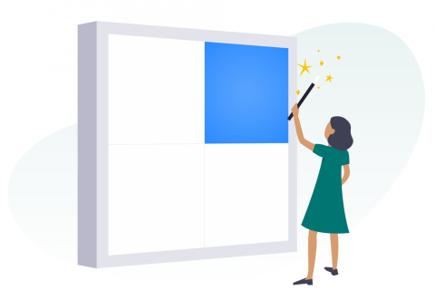Zoom榮膺2020年Gartner會議解決方案和統一通訊平台 兩個魔力象限的領導者