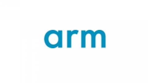 富岳位居超級電腦排行榜首;Arm 高效能運算生態系持續擴展