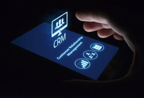 什麼是CRM?行銷人員的CRM指南
