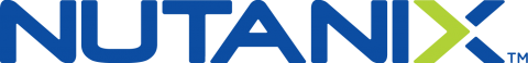 Nutanix 助智基科技導入超融合系統架構   維持系統不中斷運作