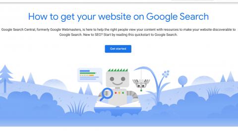 Google 口中的「付費連結 (Paid Link) 」的定義是什麼呢?