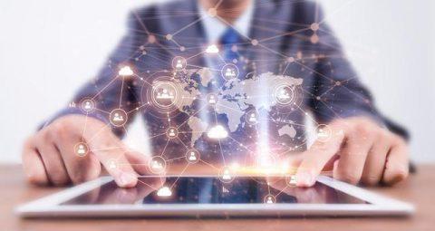 技術與社會:技術如何改變我們的生活