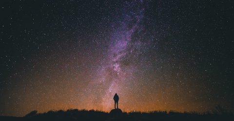 (上集)新的一年你想找到靈魂伴侶嗎?等待宇宙賞你一段韓劇般的邂逅的同時,可以試著用邏輯找到他/她