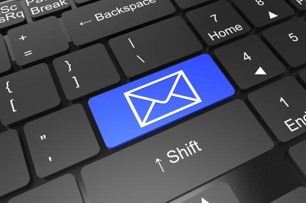 電子報行銷做什麼?怎麼做?10個激發靈感的電子報行銷案例