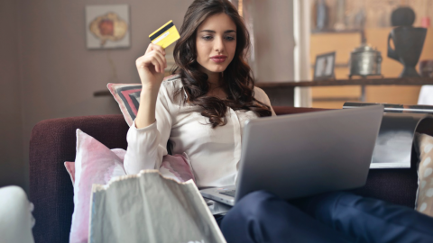電商入門101:什麼是電子商務?