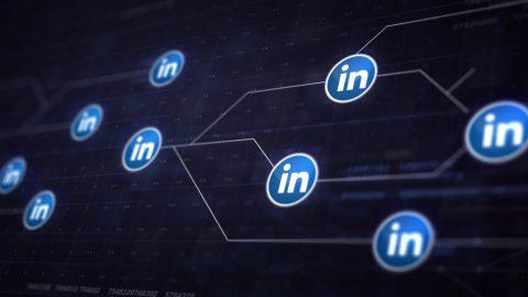 LinkedIn網路行銷的8大加速器