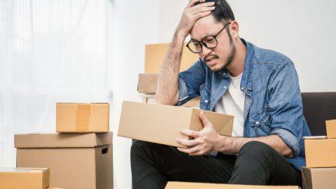 公司搬家需要換號碼?6個市話移機的常見問題